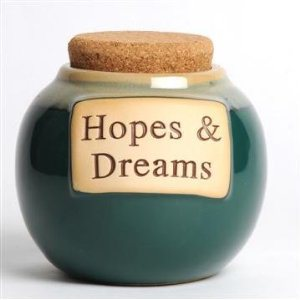 hopes-and-dreams